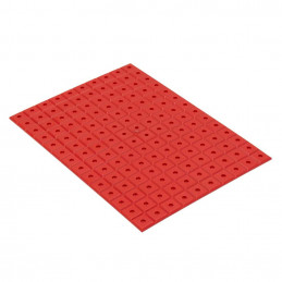 UMT-Profillochplatten