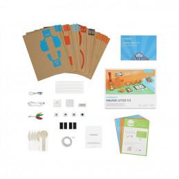 """Neuron-MINT-Set """"Artist Kit"""""""