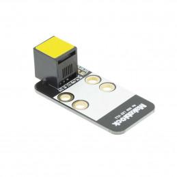 RGB LED Licht V1