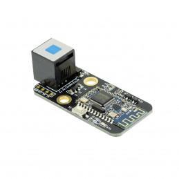Me Bluetooth Modul (Dual Mode)