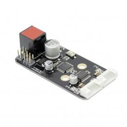 Encodermotortreiber V1