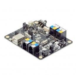 MCore - Mainboard für mBot