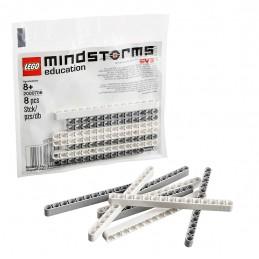 Ersatzteileset 7 (Querstreben lang) - LEGO® MINDSTORMS Education EV3