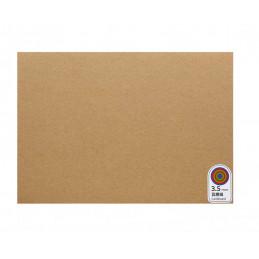 MB Kartonpapier