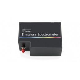 Vernier Emissions-Spektrometer