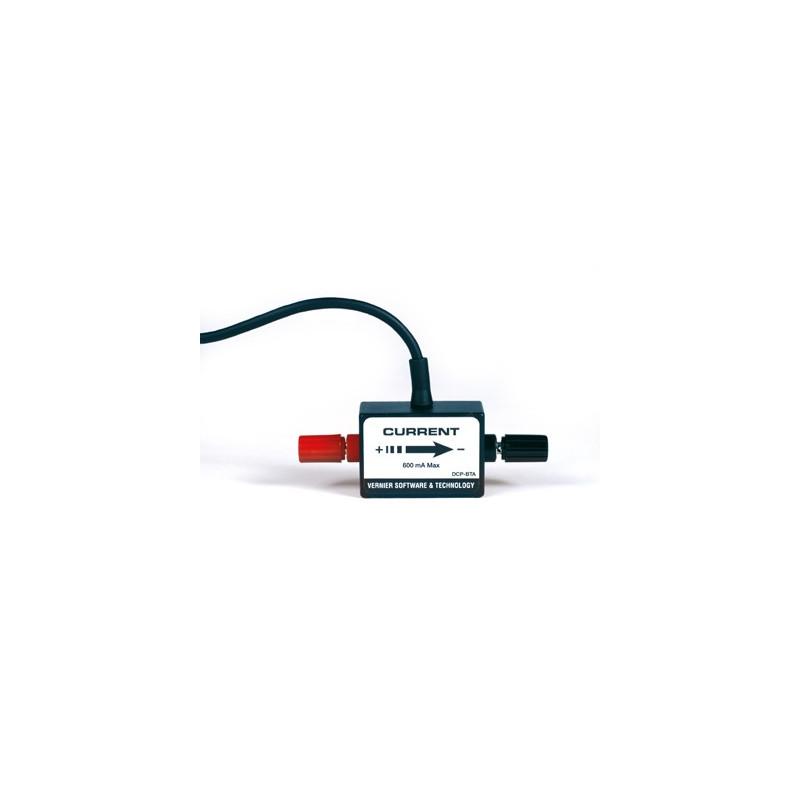 Stromsensor 0,6 A