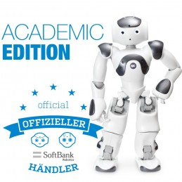 AcadeMIX-Bundle