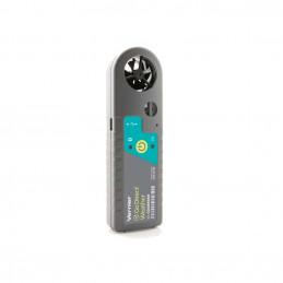 Go Direct Wetter Sensor