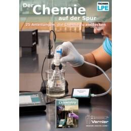 Der Chemie auf der Spur