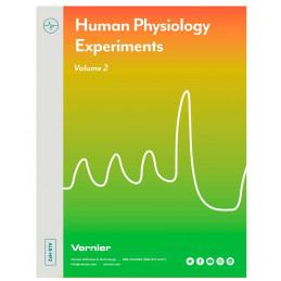 Experimente zur menschlichen Physiologie: Teil 2
