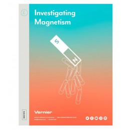 E-Book - Experimentieren mit Magnetismus