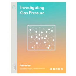 E-Book Experimentieren mit Gasdruck