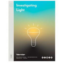 E-Book Experimentieren mit Licht
