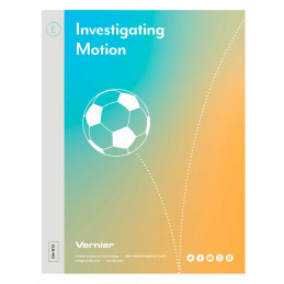 E-Book Experimentieren mit Bewegung