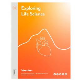 E-Book Exploring Life Science