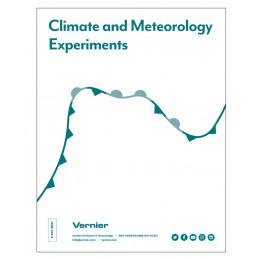 E-Book Klima und Meteorologie Versuche