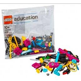 LEGO® SPIKE™ Prime-Ersatzteilset