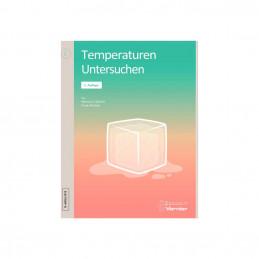 E-Book Temperaturen Untersuchen