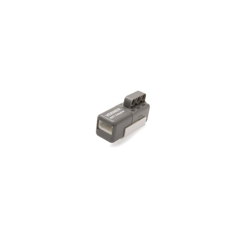 NXT Sensoradapter