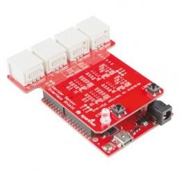 SparkFun Red Board