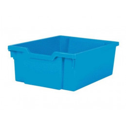 Lernbox 150