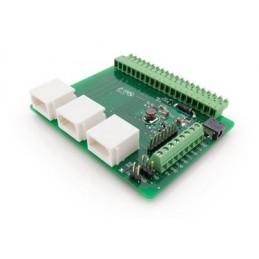 Vernier myDAQ Adapter
