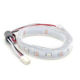 RGB LED Lichtband 0,5 m