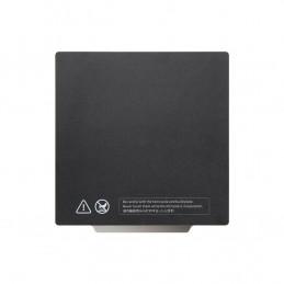 MB mCreate Druckplatte,...