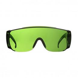 MB mCreate 2.0 Schutzbrille...