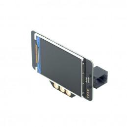 MB TFT LCD-Display V1