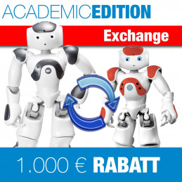 NAO6 Academic-Edition -...