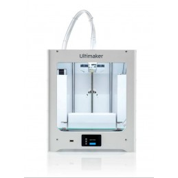 Ultimaker2+ Connect