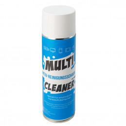 Multi-Cleaner Schaumreiniger