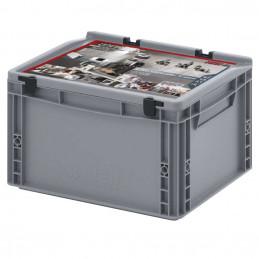 UNIMAT CNC-Upgrade - 4 Achsen