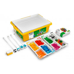 LEGO® Education SPIKE®...