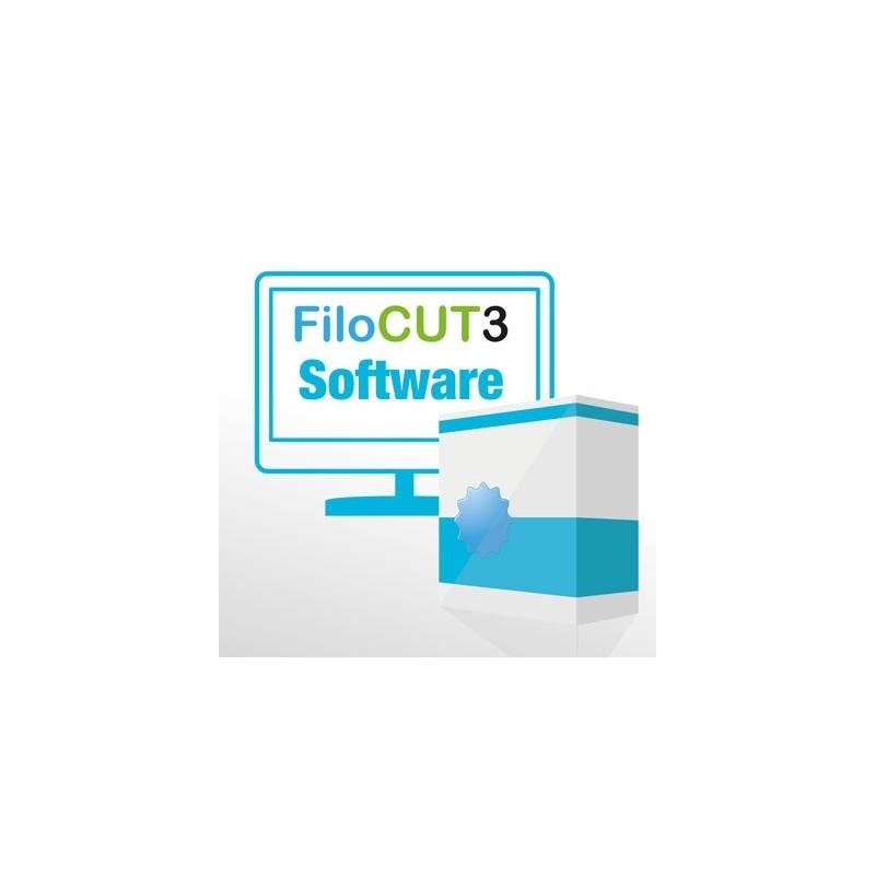 FiloCAM Software