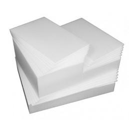 Musterpaket Schneidematerial