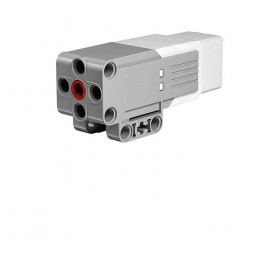 Servomotor medium - LEGO® MINDSTORMS Education EV3