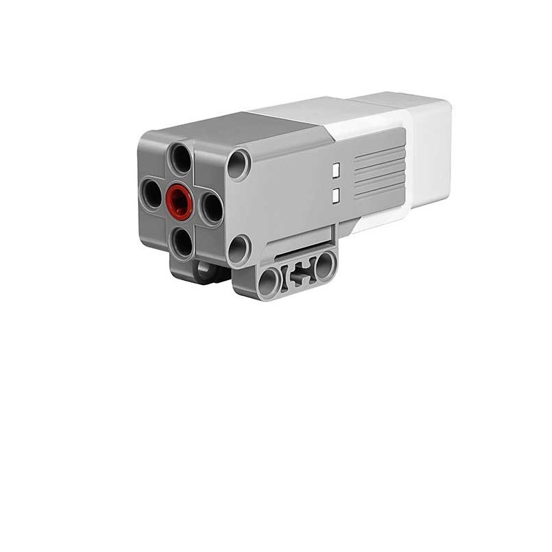 Servomotor medium - LEGO® MINDSTORMS Education EV3
