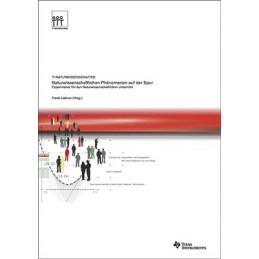 Der Einsatz von Graphikrechnern und Taschencomputern im Biologieunterricht