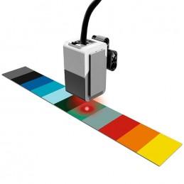 Farbsensor - LEGO® MINDSTORMS Education EV3