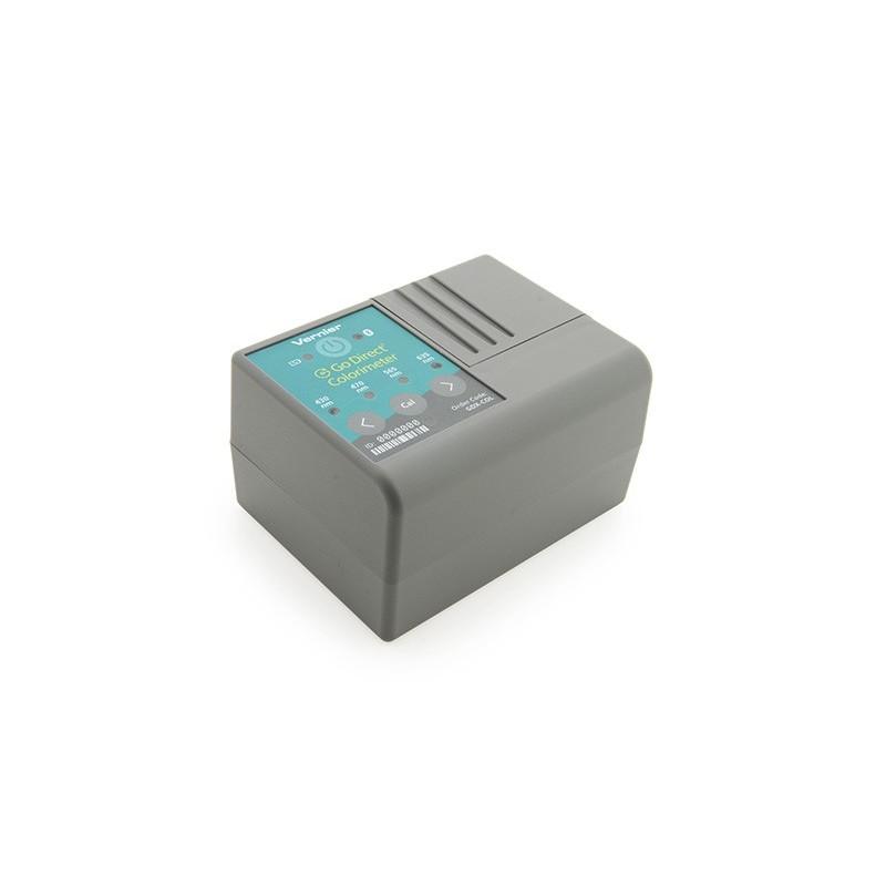 Go Direct™ Colorimeter