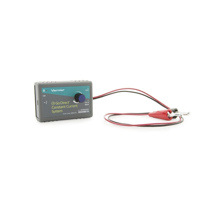 Go Direct™ Constant Current System