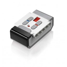 Infrarotsender - LEGO® MINDSTORMS Education EV3