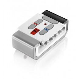 Infrarotsender - LEGO® MINDSTORMS Education EV3