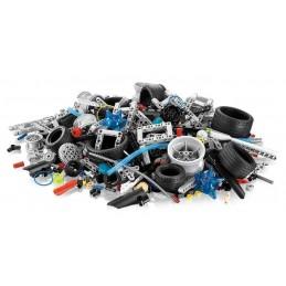 Ergänzungsset - LEGO® MINDSTORMS Education EV3
