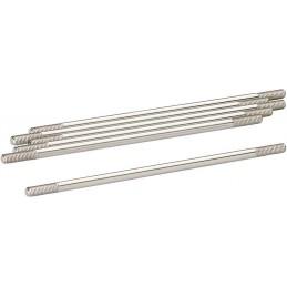 Stiftschrauben M4