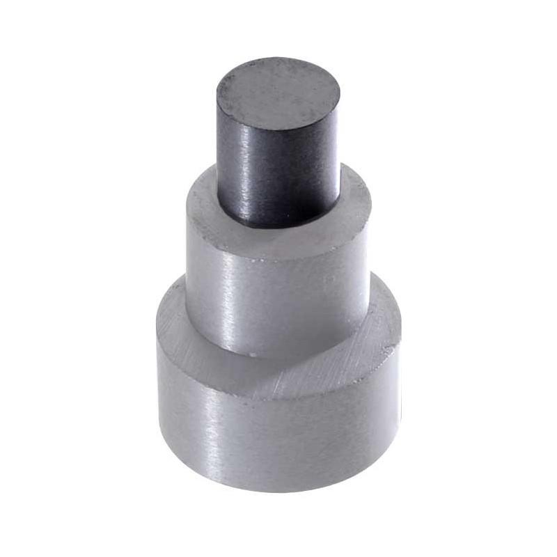 Scheibenmagnete 10 mm