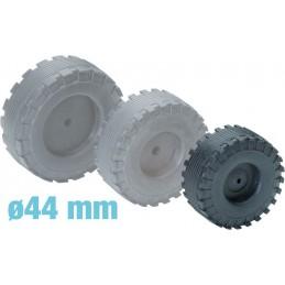 Reifen Ø44 mm