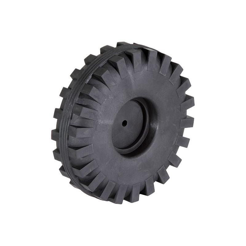 Reifen Ø79 mm
